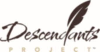 Descendants-logo2.jpg