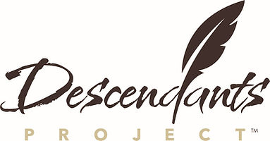 Descendants-logo2.jpg