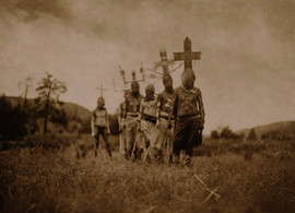 Apache Guan, 1906