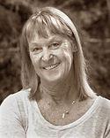Janet Parcher