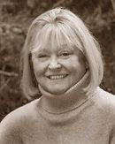 Ann Bonin