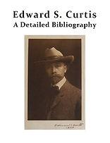 Curtis Bibliography.JPG