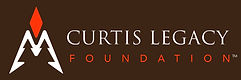 curtis legacy foundation logo
