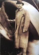 Edward S. Curtis, 1913