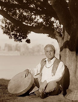 Ken Workman, Duwamish