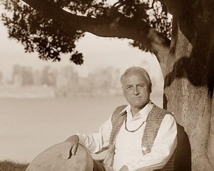 Ken Workman - Duwamish