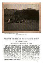 Village Tribes.JPG