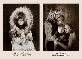 Jackie Ellis