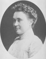 Clara Phillips Curtis