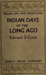 Indian Days.JPG
