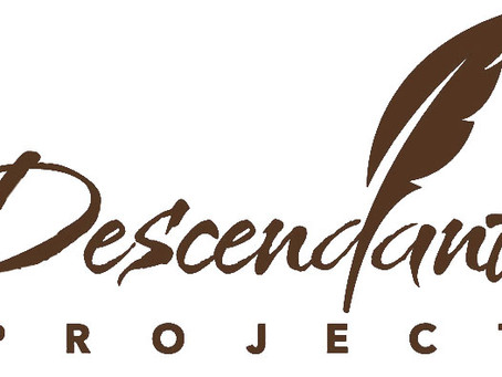 Introducing the Descendants Project!