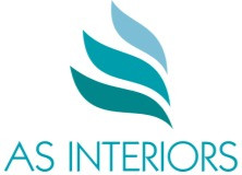 AS interior client of Filing and Solutions