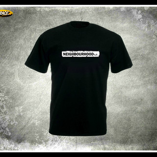 new hood shirt.jpg