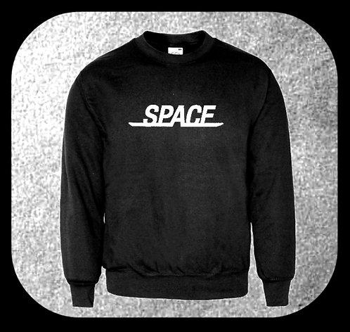 SPACE - Sweatshirt (2021).