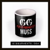 GIG MUG TEMP.jpg