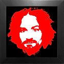 charlie framed oic.jpg