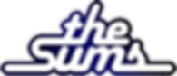 the-sums-logo2.png