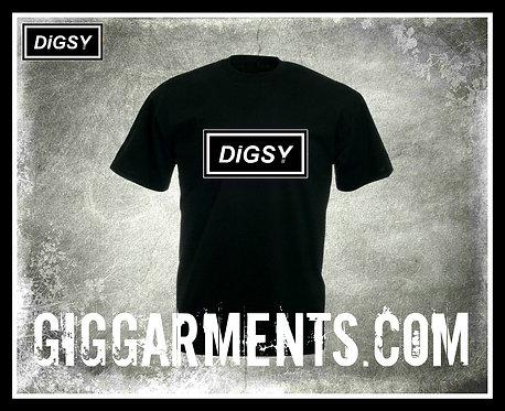 Digsy Design 1 (Ltd-Edition)