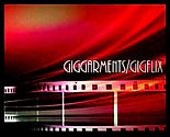 GigFlix 2020_Moment.jpg