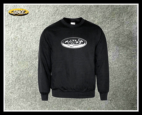 Space - Official Sweatshirt