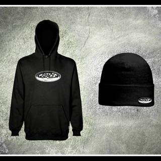 hoodie combo space with logos.jpg