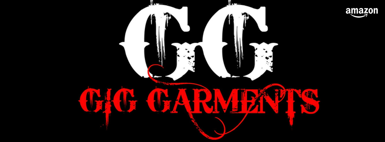 gg fbook logo.jpg