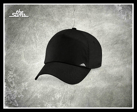 Official Sums - Baseball Cap