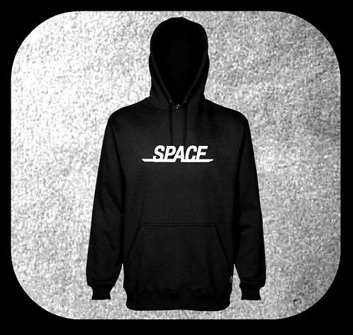 SPACE - hoodie (2021)