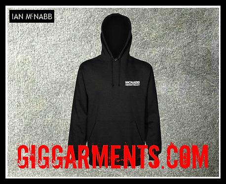 MCNABB - Merseybeast Hoodie (Ltd)