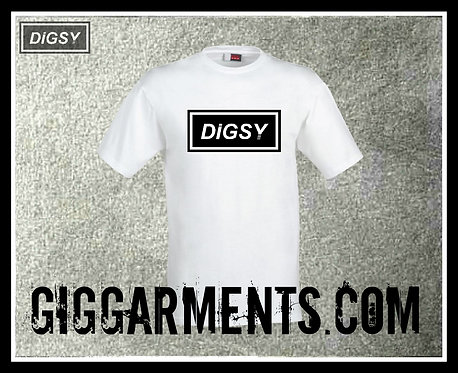 Digsy Design 2 (Ltd-Edition)