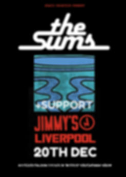 sums lpool 20th poster good.jpg
