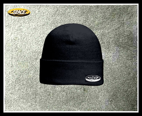 Space - Official Beanie Hat (Ltd).