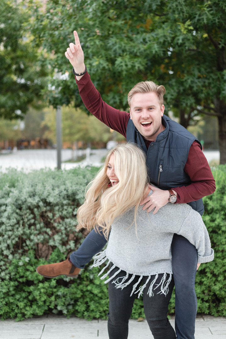 DALLAS ENGAGEMENT-11.jpg