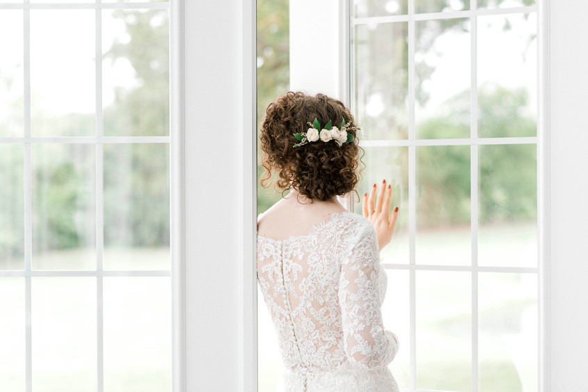 KRISTEN BRIDALS- FIREFLY GARDENS- BEATBO