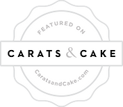 badge+carts & cake +featured.png