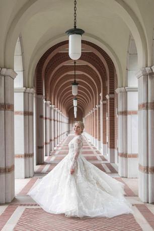 KRISTEN BRIDALS- RICE UNIVERSITY_-114.JP
