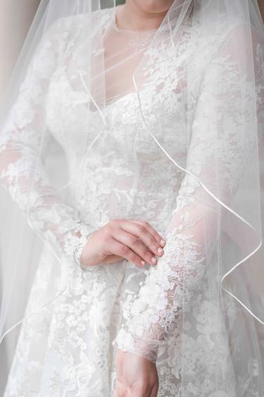 KRISTEN BRIDALS- RICE UNIVERSITY_-75.JPG