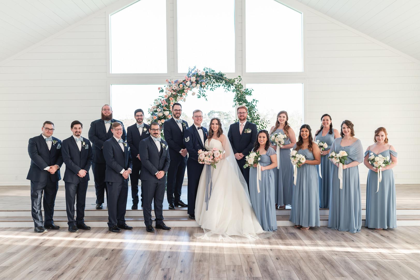BEN + ANDREA WEDDING-577.jpg