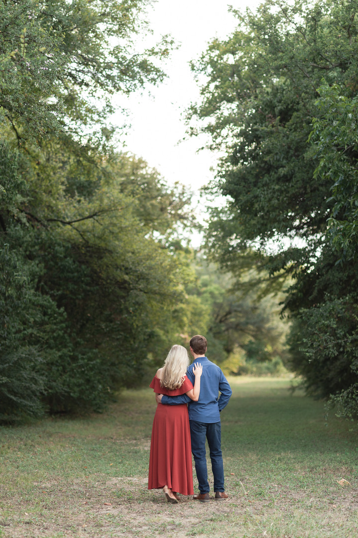 CHANDLER & ZACH ENGAGED-157.jpg