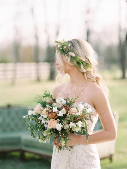 THE WHITE SPARROW-WEDDING- DALLAS-TRISH