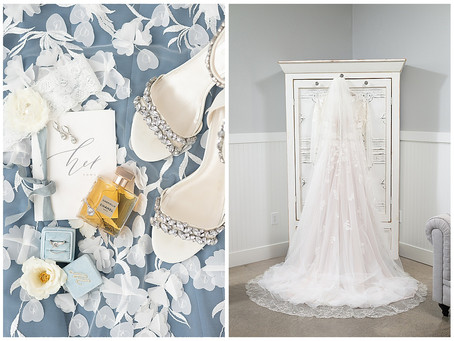 ARTHUR & RENAE-FIREFLY GARDEN WEDDING