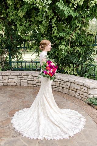 DALLAS ARBORETUM- TRISH DOVE-WEDDING 355
