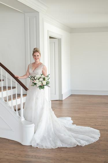 SARAH BRIDALS- HOUSTON-11.jpg