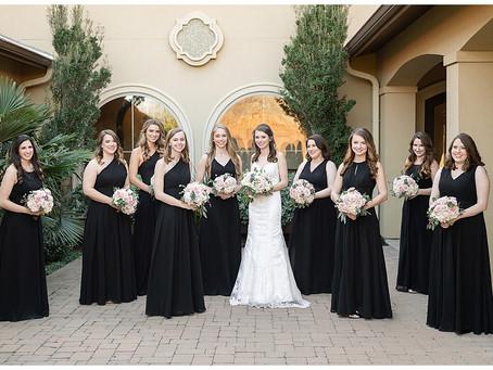 GRACE & TRAVIS-CHAPEL ANA VILLA WEDDING