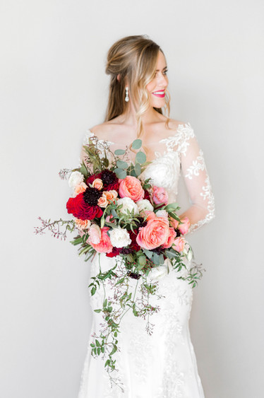 BRIK VENUE- WEDDINGS- TRISH DOVE- DALLAS
