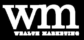 wm logo white-01.png