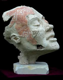 Pompeje IV,1
