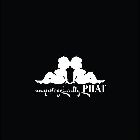 Uphat logo black.png