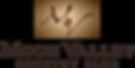 mvcc logo.png
