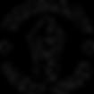 vgc logo.png